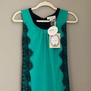NWT Material Girls Dress 👗